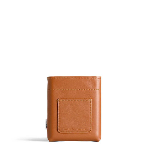memobottle Leather Sleeve for A6 Memobottle