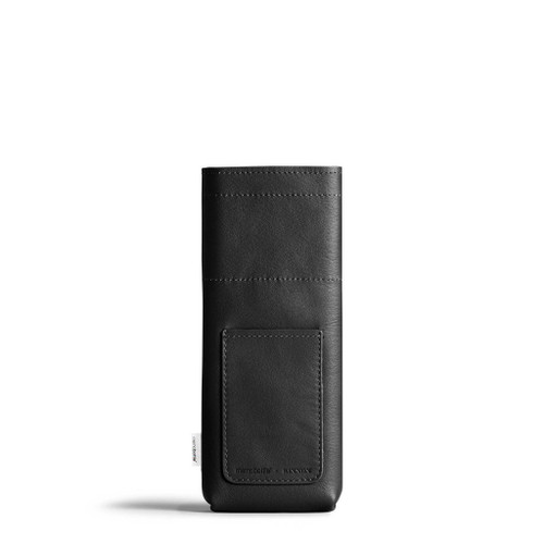 memobottle Leather Sleeve for Slim Memobottle
