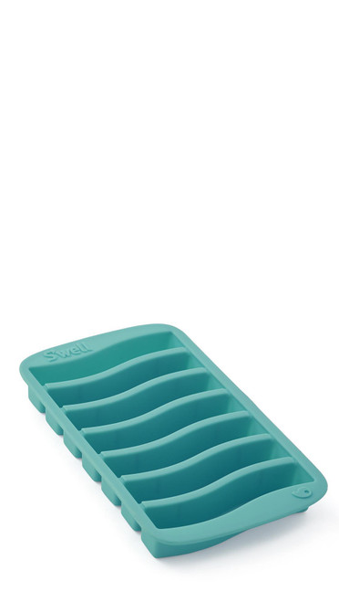S'well Super Chill Ice Tray