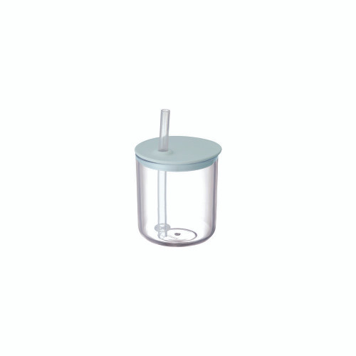 KINTO Bonbo Straw Cup 8oz/200mL
