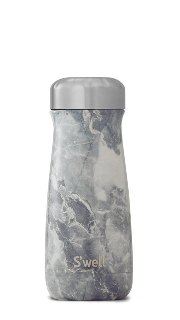 S'well Traveler - Blue Granite (16oz)