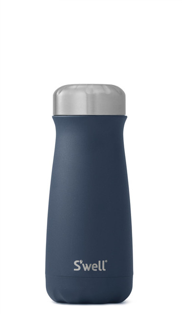 S'well Traveler - Azurite (16oz)