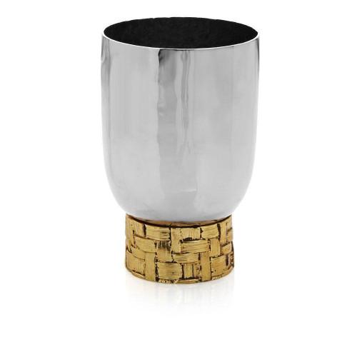 Palm Celebration Cup