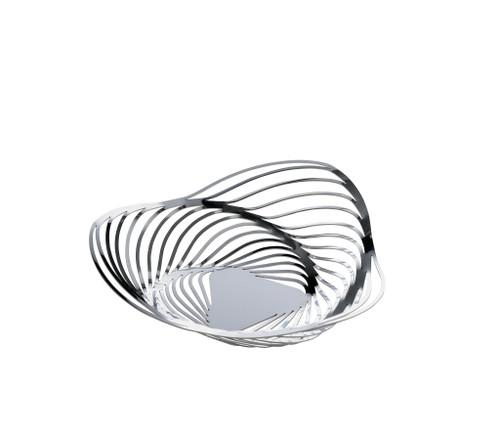 Trinity Basket