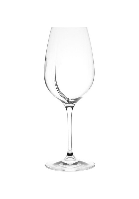 L'Exploreur Oenologie Tasting Glass - 15oz (Set of 4)