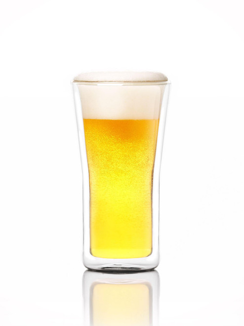 Double Wall Glass - Lager