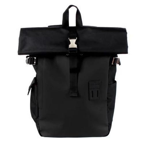 Rolltop Backpack Neo