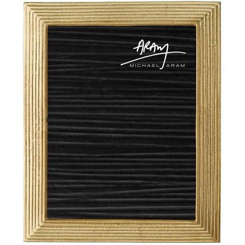 Wheat Frame (8x10)