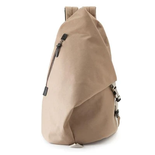Tourer Backpack CORDURA®