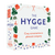 Hygge Games The Hygee Game