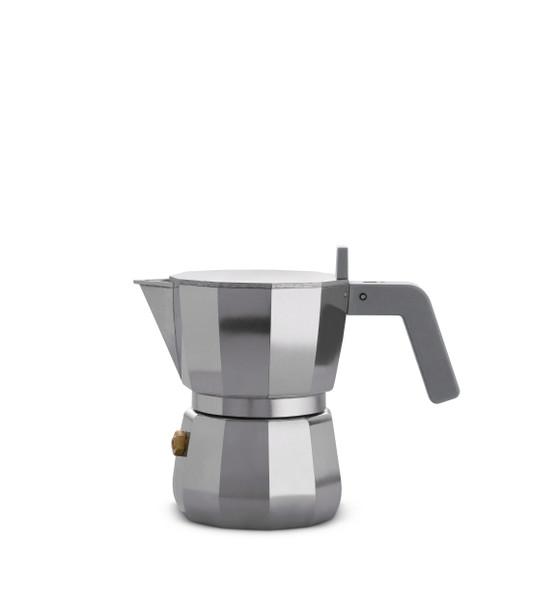 Alessi | Moka Espresso Coffee Maker