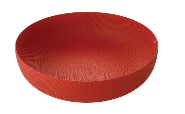 Alessi   Round Basket 29 cm