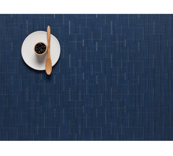 "Chilewich Bamboo Placemats 14"" x 19"""