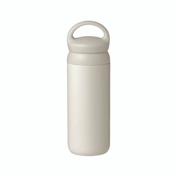 KINTO Day Off Tumbler - 17 oz