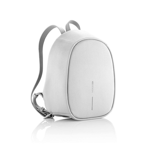XD Design Elle Fashion Anti-Theft Backpack (9 x 4 x 12in)