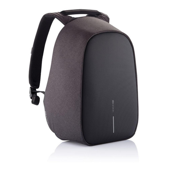 XD Design Bobby Hero Small Anti-Theft Backpack (15 x 10 x 6in)