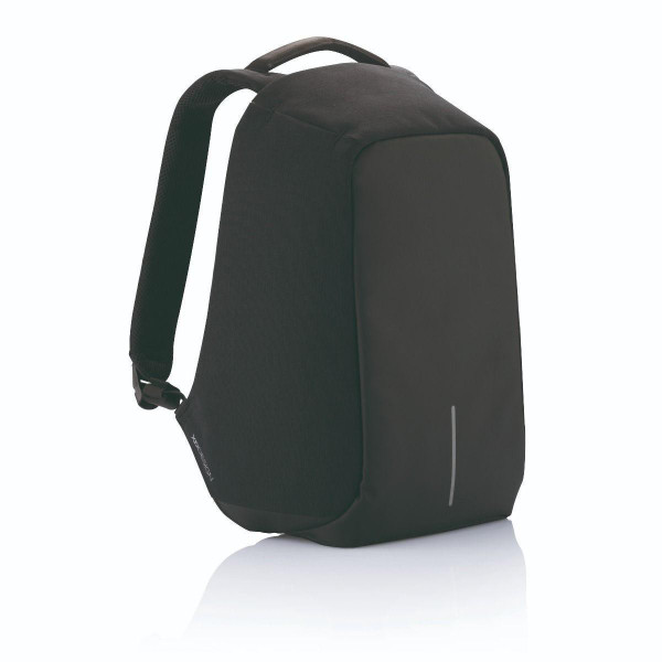 XD Design Bobby Original Anti-Theft Backpack (17 x 12 x 6in)