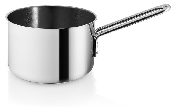 Eva Solo Stainless Steel Sauce Pan with Ceramic Coating