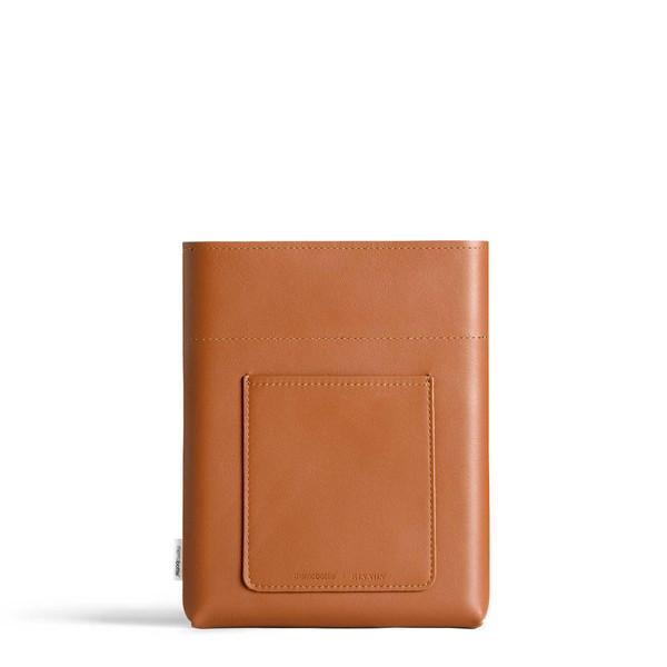memobottle Leather Sleeve for A5 Memobottle