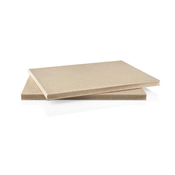 Green Tool DoubleUp Cutting Board