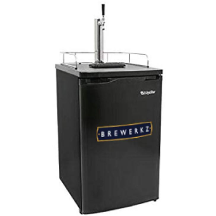 Kegerator Dispenser (Rental)