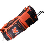 CRICKET TROLLEY KIT BAG CHAMP ADGE. LIMITED STOCK
