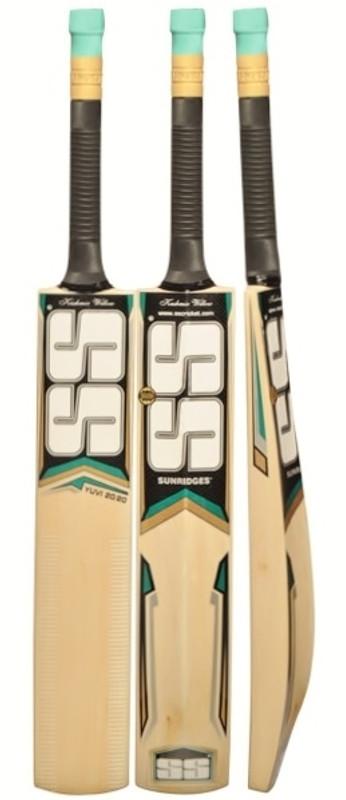 e249f81d3 SS Yuvi 20 20 Cricket Bat