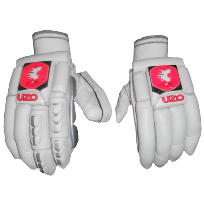 CHAMP UZO Batting Gloves
