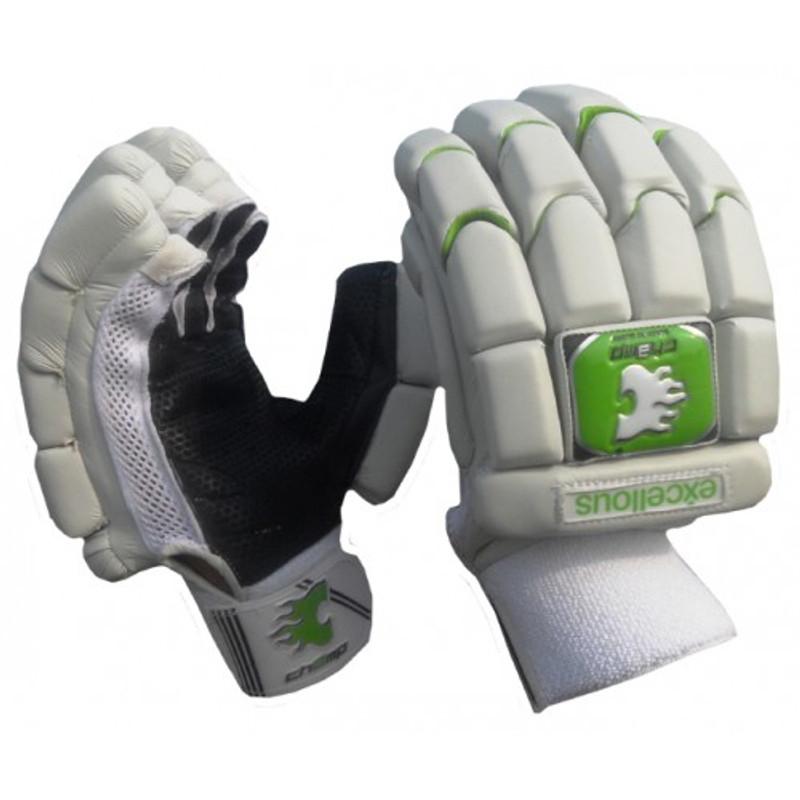 CHAMP EXCELLOUS Batting Gloves