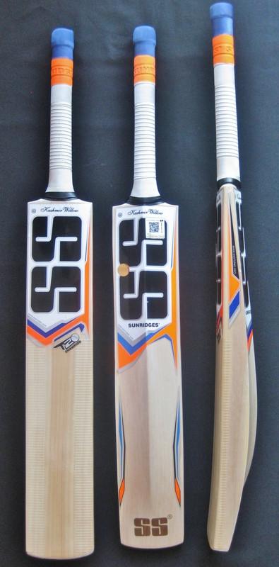be9931afa SS T20 CHAMPION CRICKET BAT PLUS FREE EXTRAS - Cricket Bat Store Australia