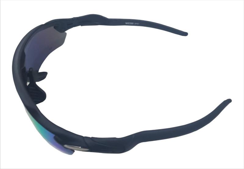 2a5eea0891d NEW Walters Mirrored Sports UV Sunglasses (Black Frames) FREE DELIVERY -  Cricket Bat Store Australia