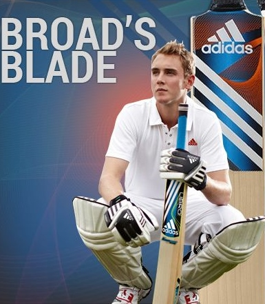 adidas-broad-s-blade.jpg