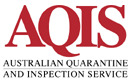 all-our-cricket-products-are-aqis-compliant.jpg