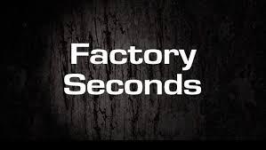 factory-seconds.jpg