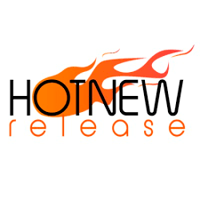hot-new-release-2.png