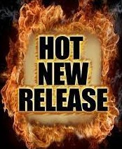 hot-new-release-product.jpg