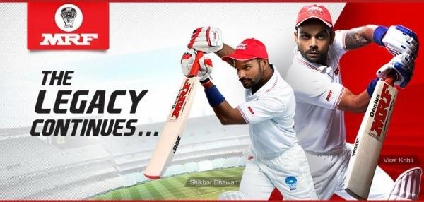 mrf-cricket-gear-for-champions.jpg