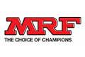 mrf-logo.png