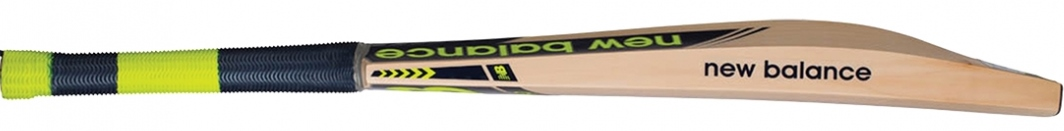 new-nb-dc-480-cricket-bat.jpg