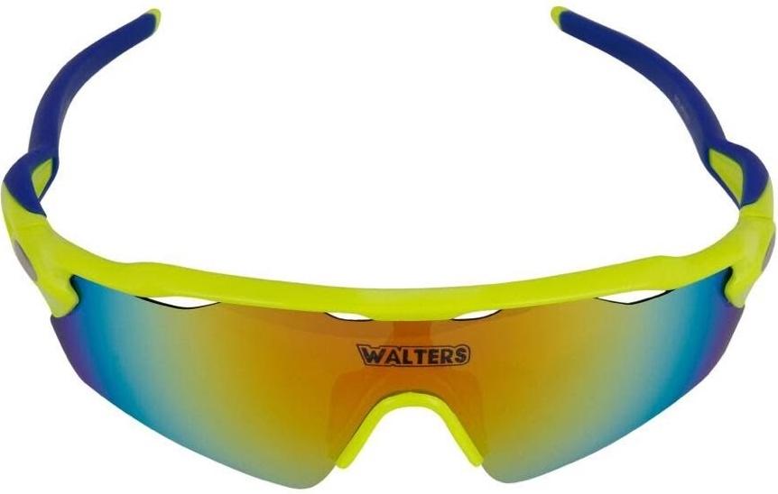 walters-mirrored-sports-sunglasses.jpg