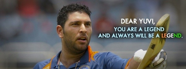 yuvi-the-legend-.jpg