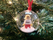 Personalised Minifig Bauble