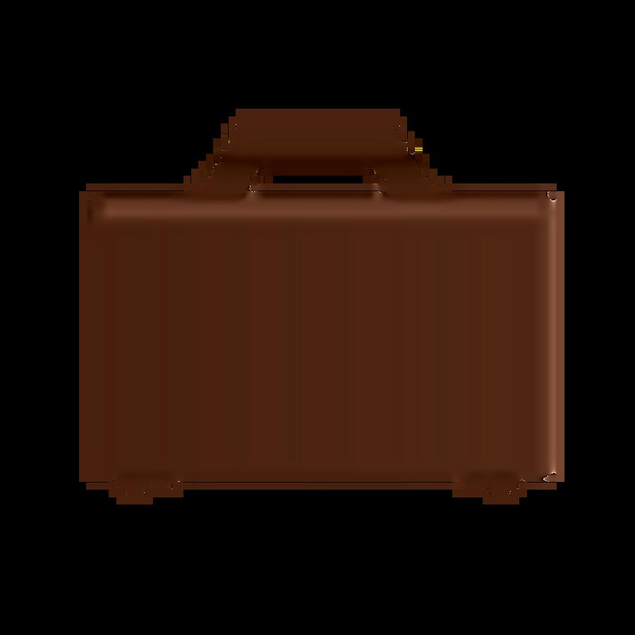 Briefcase/Suitcase