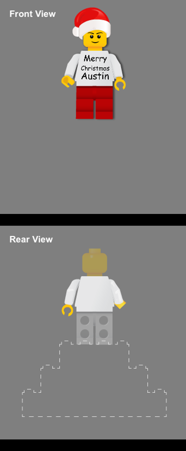 Custom Minfig 1541883847