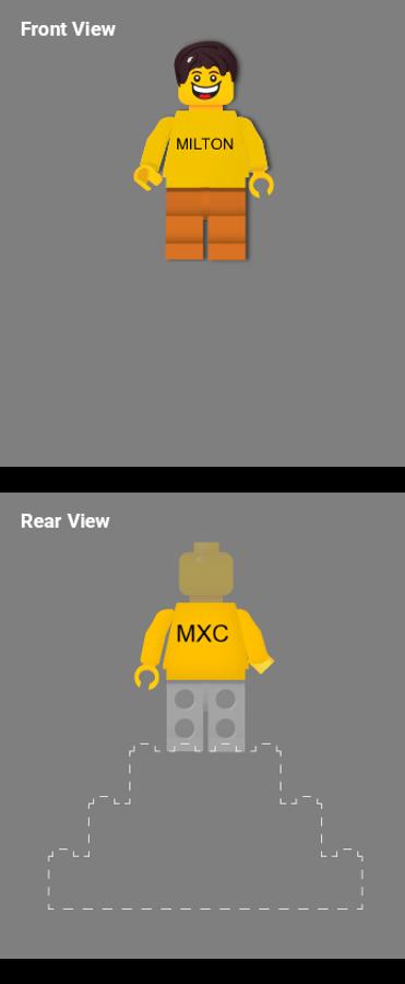 Custom Minfig 1544303412