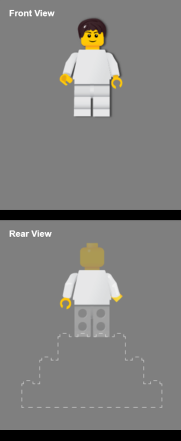 Custom Minfig 1547479088