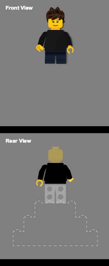 Custom Minfig 1547481454