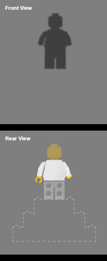 Custom Minfig 1550146322