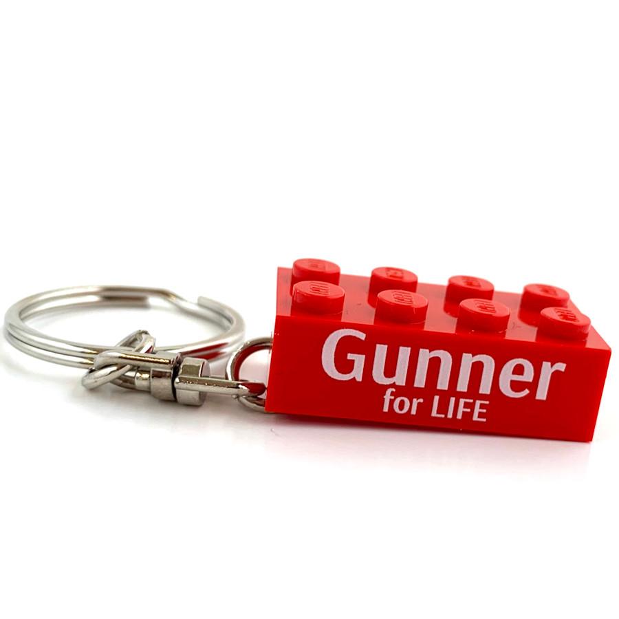 Arsenal (Gunner)