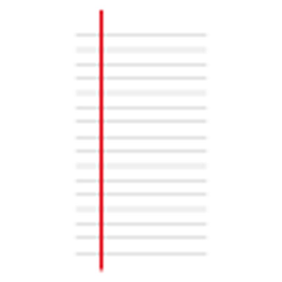 Notepad accessory